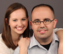 Profile image of Ryan (& Melinda) Hicks