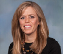 Profile image of Rachel Stull