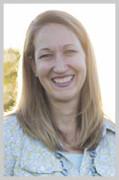 Profile image of Rebecca Cribbs