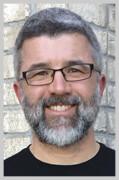 Profile image of David Denny