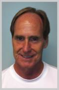 Profile image of Steve Koerner