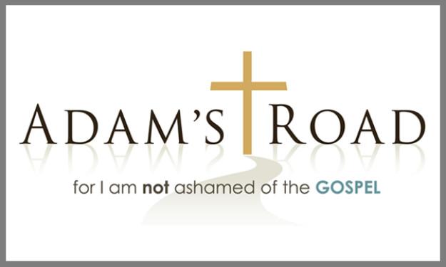 Adams Road Concert