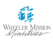 Profile image of Wheeler Mission
