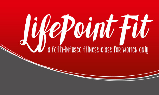 LifePoint Fit