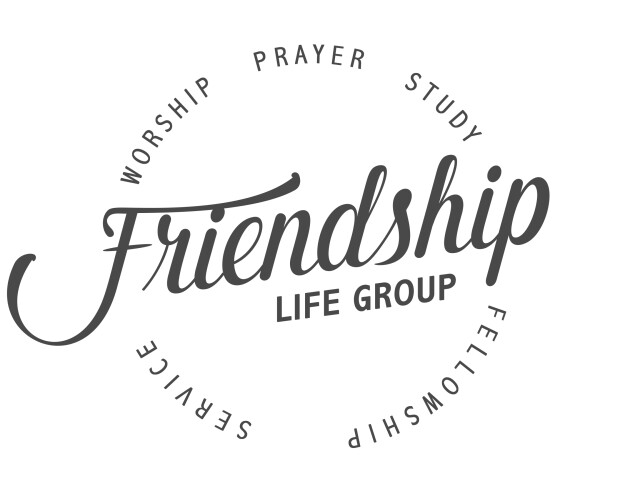 Friendship Life Group