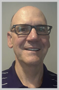 Profile image of David Oakley