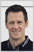 Profile image of Mark Hansen