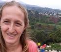 Profile image of Kelsey Nainggolan