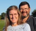 Profile image of Dale & Cheryl Ramsey
