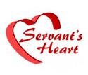 Profile image of Servant