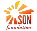 Profile image of The SON Foundation