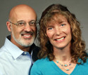 Profile image of Carl & Heidi Walton