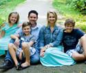 Profile image of Justin & Debby Williams